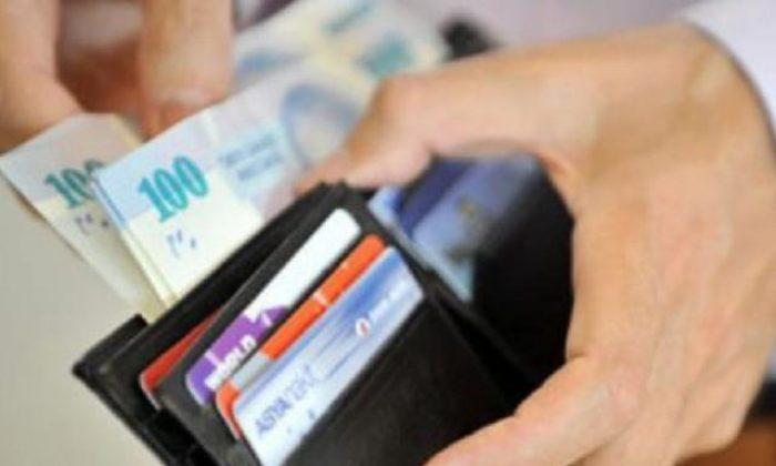 BES'te fon değiştiren vatandaş yüzde 40'a yakın kazandı