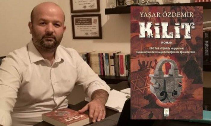 Selin Kılıç röportajı: Yaşar Özdemir ile soru cevap