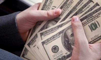 Dolar, euro, altın ve hisse senedinde son durumlar