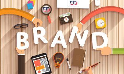 Kişisel markalaşma ve logo hikâyesi 1