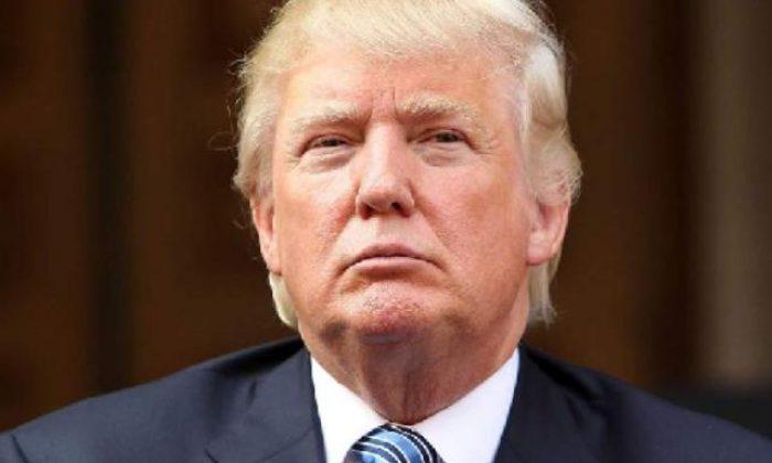 Trump Türkiye'ye yaptırım paketini imzaladı, yaptırımlar neler?