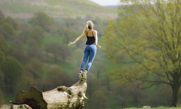 Wellness ile yaşamda sağlık ve iyilik hali