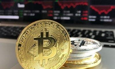 Bitcoin 30 bin dolara koşuyor!