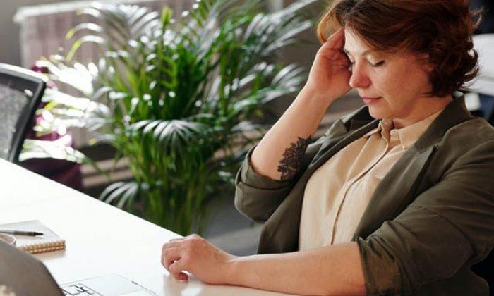 İşinizden ayrılma vakti geldiğini nasıl anlarsınız?