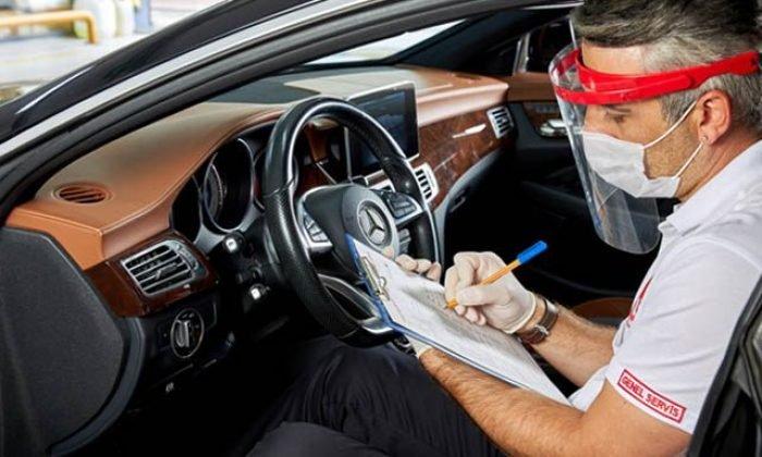 MAPFRE Sigorta'dan genel araç onarımına hasarsızlık indirimi