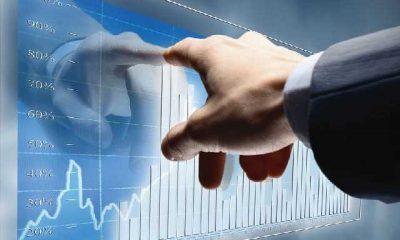 Borsa İstanbul risk iştahı güçlü güne başladı – 09.12.2020