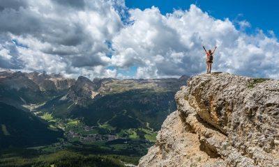 Başarı odaklı mı olmalıyız yoksa değer odaklı mı olmalıyız?