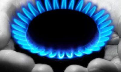 Doğal gaz tüketimini azaltmanın yolları