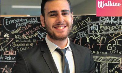 Selin Kılıç Röportajı: Melih Erdurmuş ile soru cevap