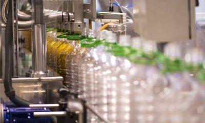 Etiketlemede kalite standardı neden önemli?