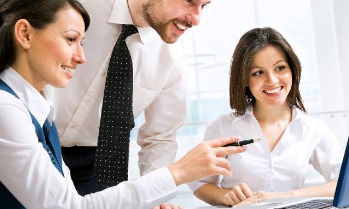 Bir kadın olarak işimde gösterdiğim başarı şans eseri mi?