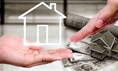 Konut sektöründe maliyetler arttı, ortalama yüzde 50 zam kapıda!