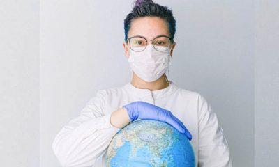 Koronavirüs dünya ve Türkiye ekonomisini nasıl etkiledi?