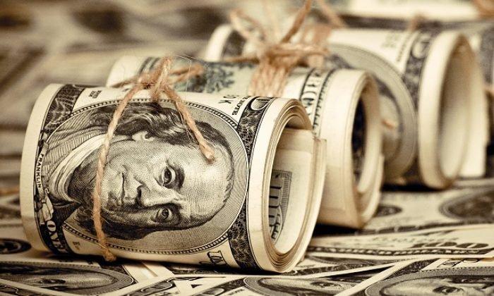Dolar, euro ve altın haftaya nasıl başladı ve uzman görüşleri