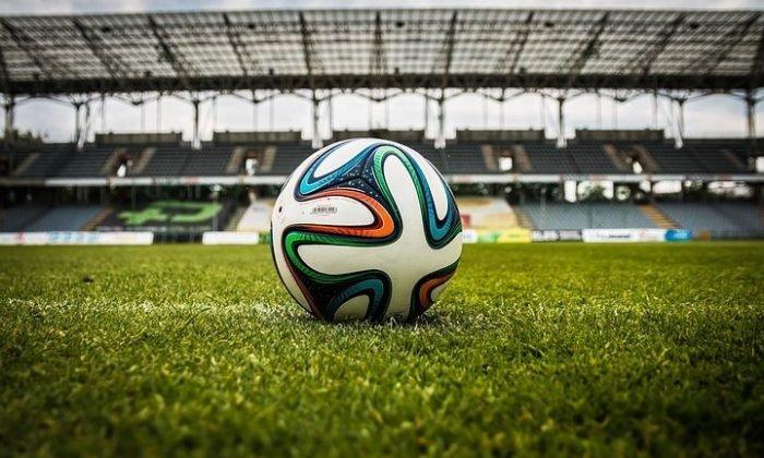 Yetenekfutbol.com sayfasında kullanıcı oluşturma ve yetenek videosunun yüklenmesi