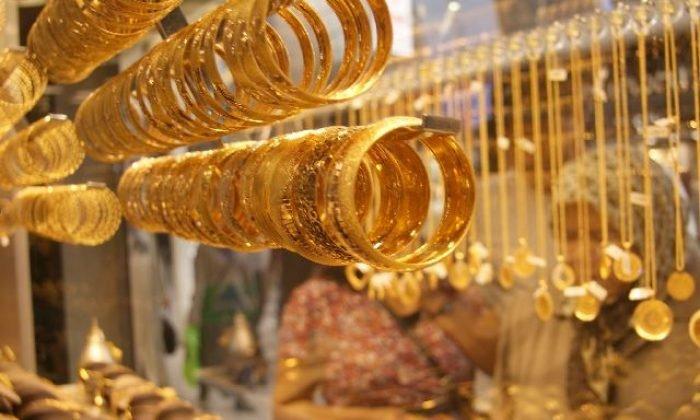 Altın fiyatlarında sıkışma ve uzman görüşleri