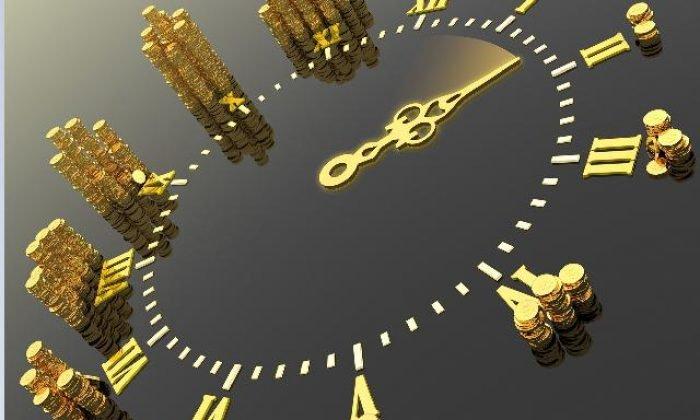 Altın fiyatları sert düştü… Yılın ikinci yarısına dikkat!