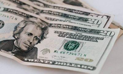 Dolar, euro, altın ve piyasalar