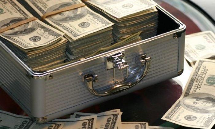 Rabobank: 2-3 ay değil bir kaç yıl kalacak yatırımcı gerekli