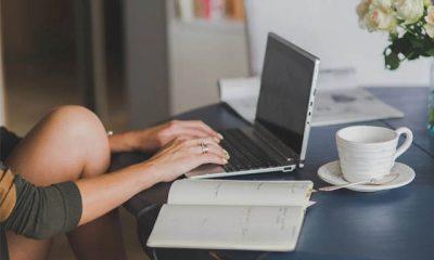 Freelance çalışmanın hukuki boyutu