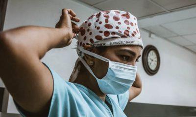 Bilinçaltı ile pandemiyi yönetmek!