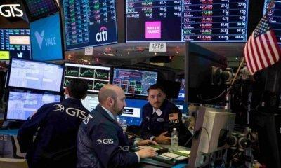 ABD tahvil faizleri geriledi, küresel piyasalar nefes aldı!