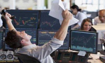 Borsada yatırımcının gerçeklik  algısı ve mağara alegorisi…