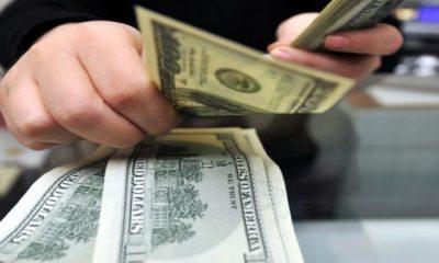 TCMB anketi sonrası dolar beklentisi