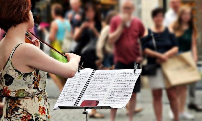 İnsanı müzikle anlamak