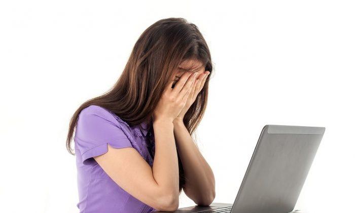 İş yerindeki duygu durum bozuklukları ve önlemleri