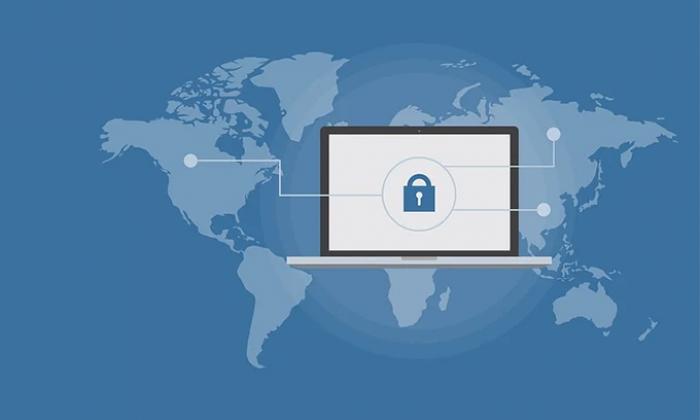 Finans şirketleri ve siber güvenlik sorunları