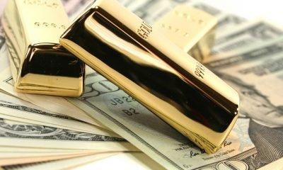 Dolar, euro, altın ve borsa haftaya nasıl başladı?