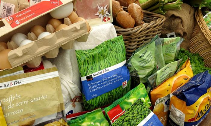 Güvenilir gıda seçiminde nelere dikkat edilmeli?
