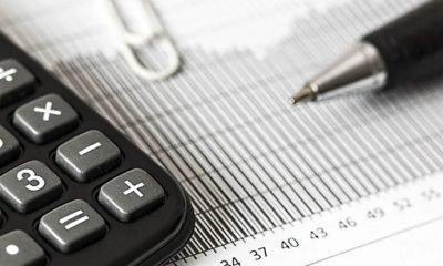 Yeni reform paketinde çok sayıda düzenleme ve vergi var…