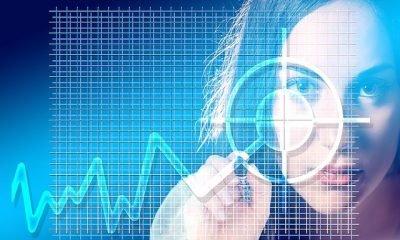 Beklentiyi aşan enflasyona rağmen borsada yükseliş güçlendi
