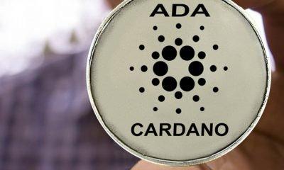 Cardano (ADA) coin nedir, neden yükseliyor?