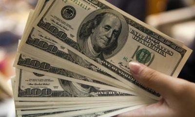 Dolar/TL, ABD 10 yıllık tahvil ihalesiyle geriledi