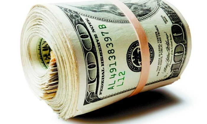 Güne hızlı başlayan dolar ve piyasalar