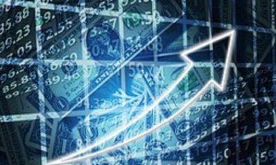 Fed faiz kararını açıkladı, dolar/TL sert yükseldi