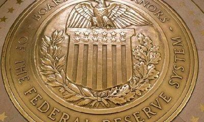 Fed faiz kararı beklentilere paralel gerçekleşti