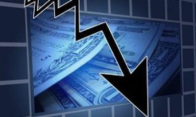 Dolar/TL kurunda düşüş kalıcı olmayabilir
