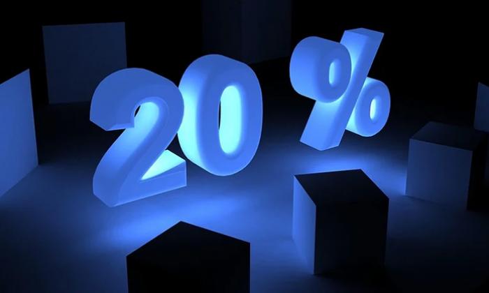 Fiyat promosyonlarının tüketici davranışları üzerindeki etkisi
