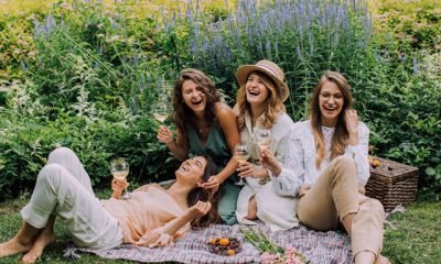 Hayatımıza ilham veren kadınlar
