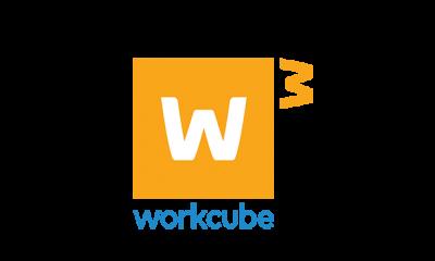 Workcube iş ortakları hızla artıyor!