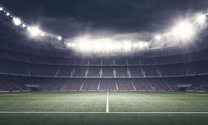 Taraftar tokenları spor sektörünün geleceği olabilir