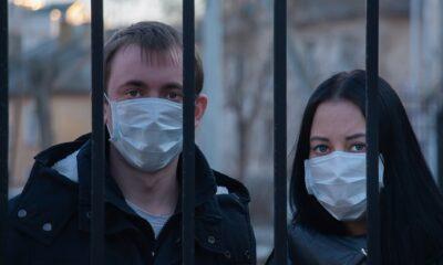 Koronadan kaçarken başka hastalıklara tutulma!