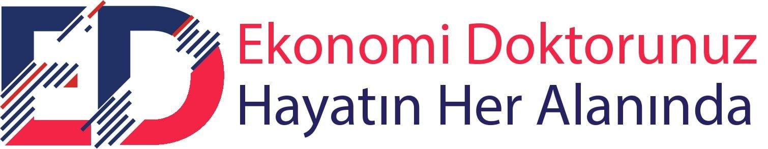 Ekonomi Doktorunuz