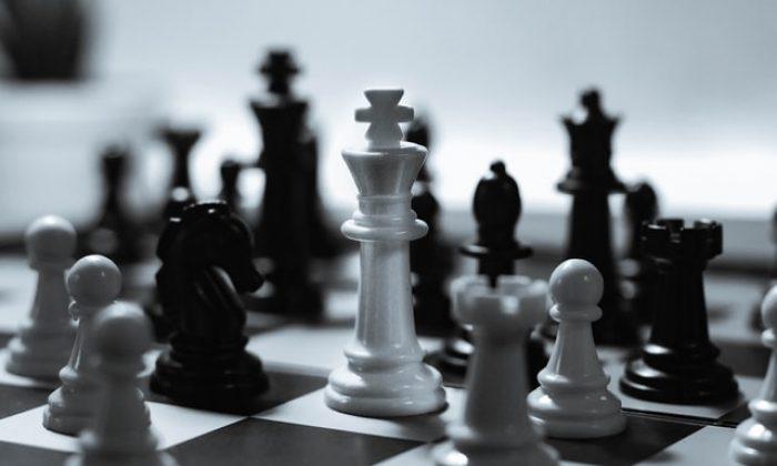 Liderlik potansiyelinizi keşfedin