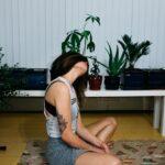 Mindfulness kavramı kapsamı