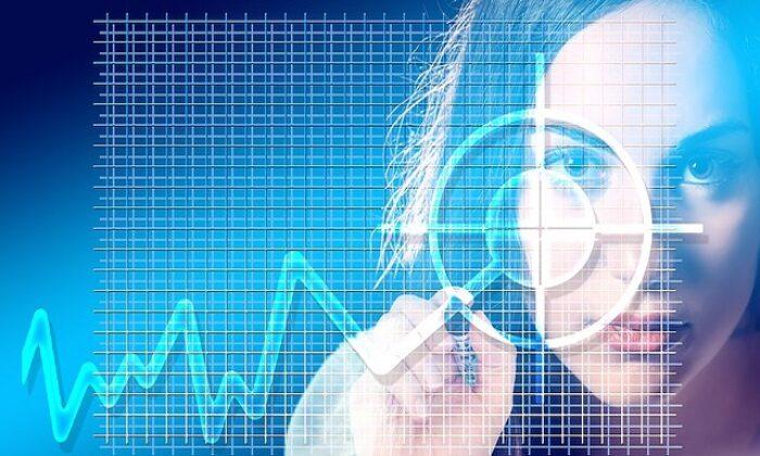 Borsalarda görülen yükselişlere rağmen birçok hisse sert düşüyor